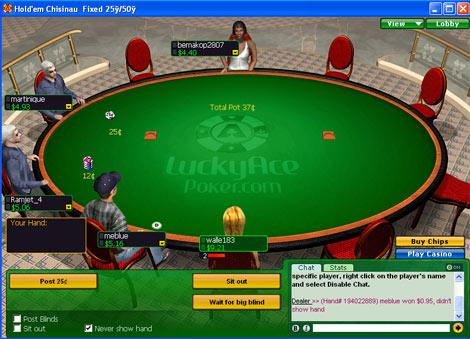 luckyace_poker